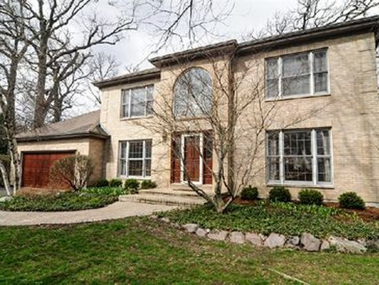 1140 Liberty Ave, Cary, IL 60013