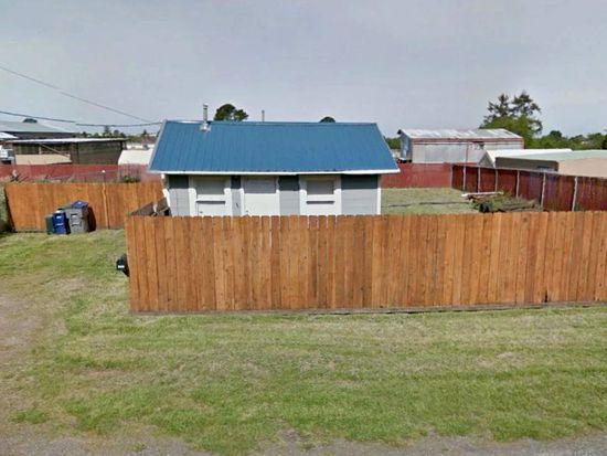 2765 Saint Louis Rd, Arcata, CA 95521