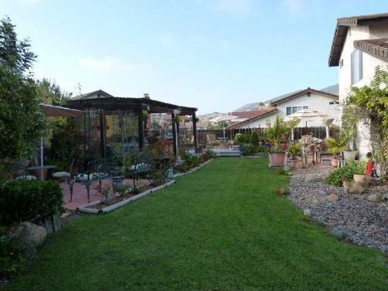 13852 Talca Ave, San Diego, CA 92129