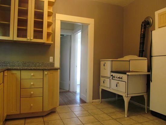 491 Fairbanks Ave # 1, Oakland, CA 94610