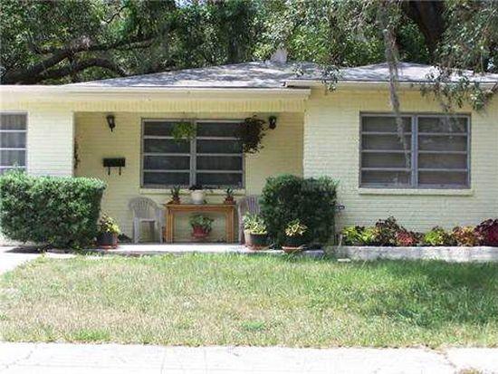 910 E Curtis St, Tampa, FL 33603