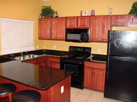 3106 Toscana Cir, Tampa, FL 33611