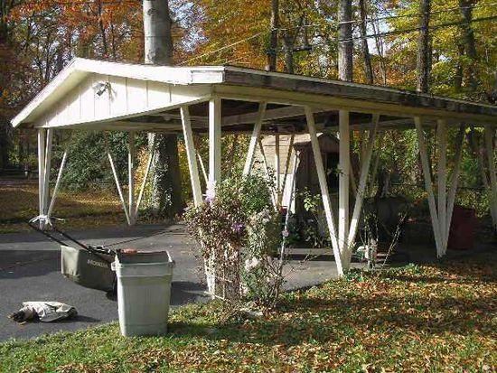 4760 Robinhood Park, Columbus, OH 43227