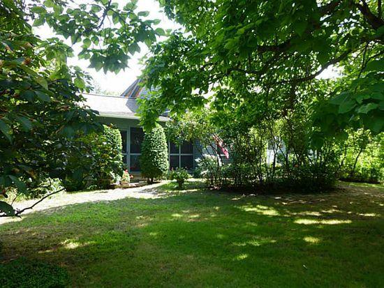 1 Orchard Way, Chepachet, RI 02814