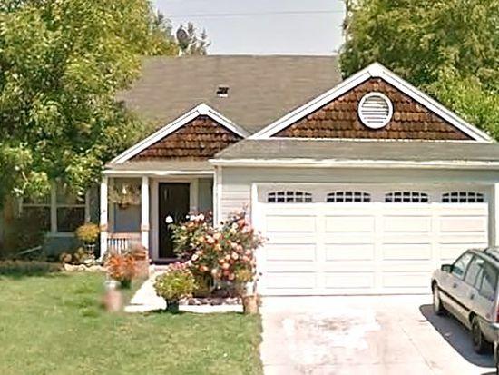 956 Oak Glen Ln, Colton, CA 92324