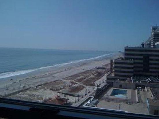 2715 Boardwalk APT 1116, Atlantic City, NJ 08401