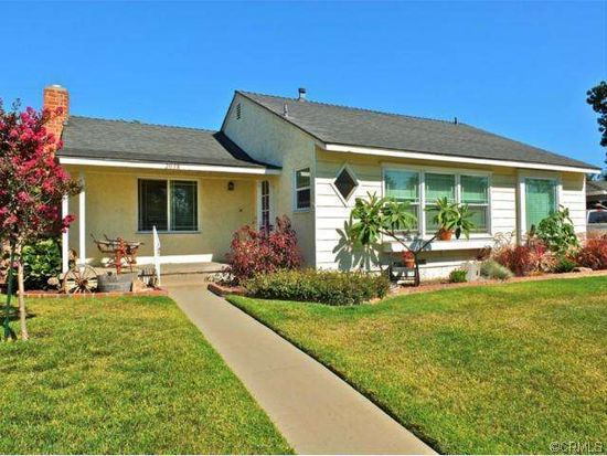 2038 Ostrom Ave, Long Beach, CA 90815