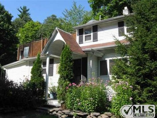 99 Manorville Rd, Saugerties, NY 12477