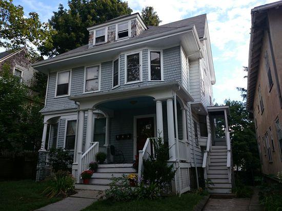 74 Park St, Boston, MA 02132