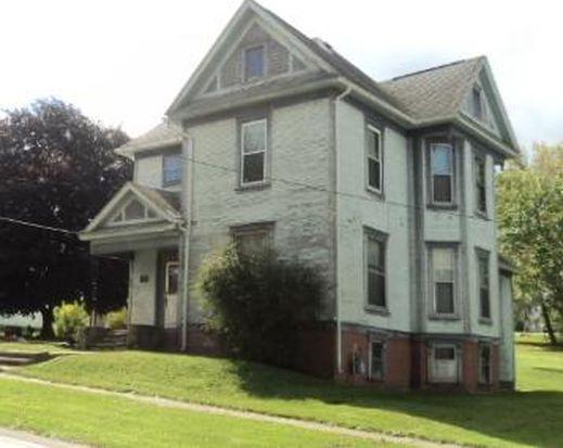 23 Main St, Fredonia, PA 16124