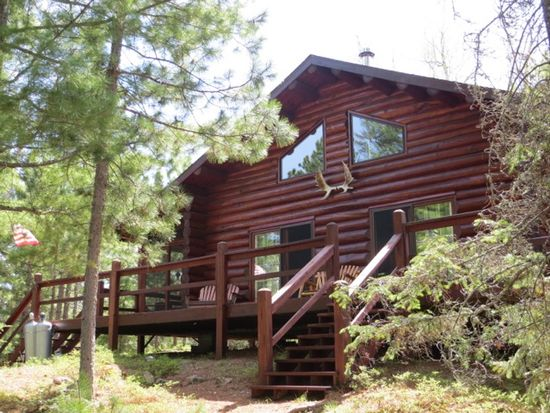 3926 Elbow Lk, Cook, MN 55723