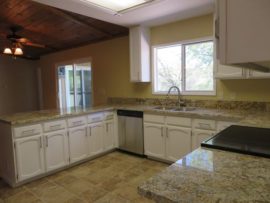 2016 Sweetwater Trl, Cool, CA 95614