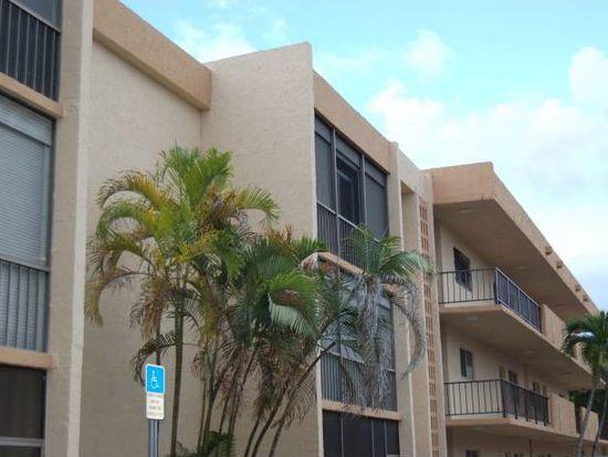 8401 SW 107th Ave APT 371E, Miami, FL 33173