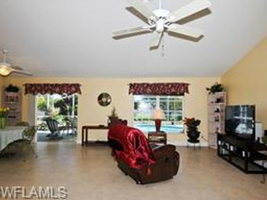 823 SW 3rd Ave, Cape Coral, FL 33991