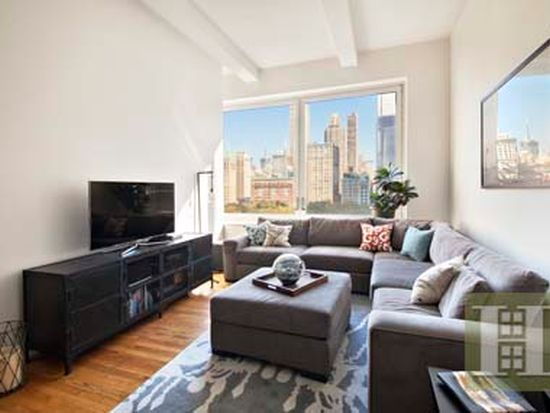21 E 22nd St APT 10D, New York, NY 10010