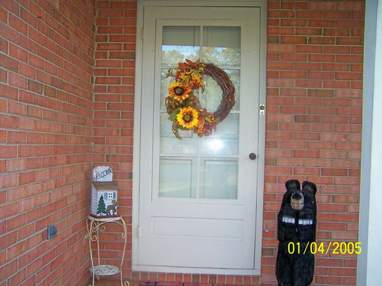 1430 Johnson Dr, Williamston, NC 27892