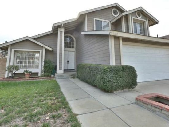 3106 Fawn Ct, Ontario, CA 91761