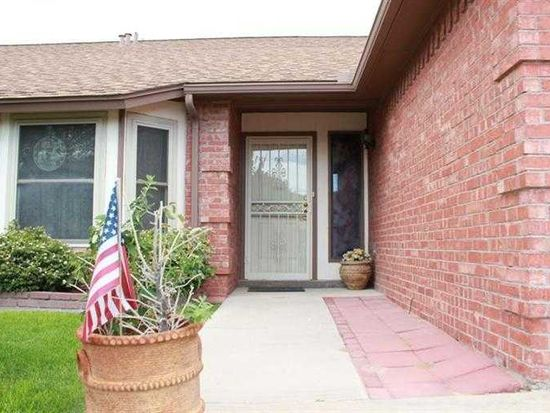 7105 Montano Rd NW, Albuquerque, NM 87120