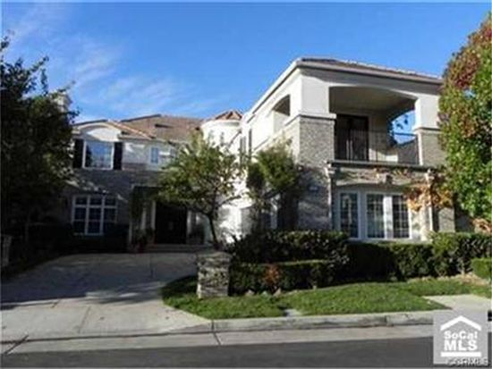55 Sea Ter, Newport Coast, CA 92657