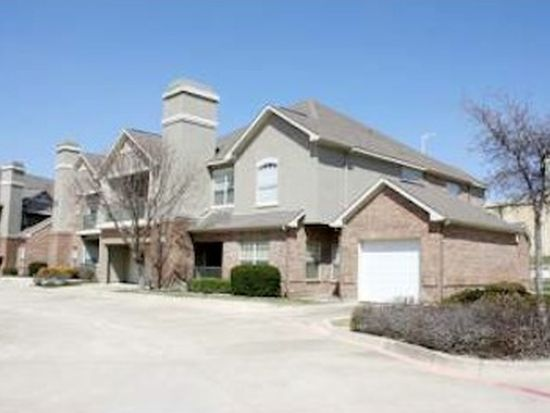 2600 Clear Springs Dr, Richardson, TX 75082