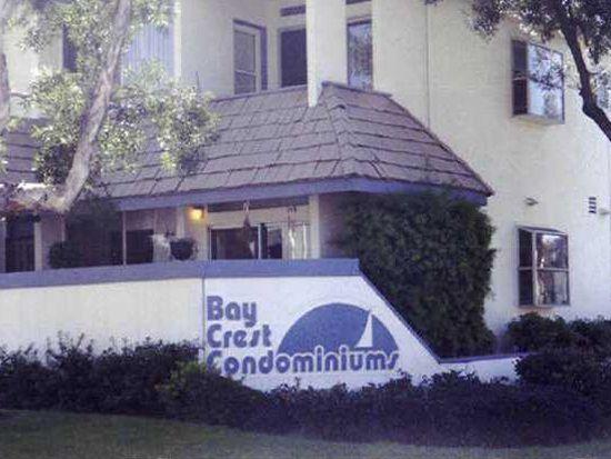 3894 Basilone St UNIT 2, San Diego, CA 92110