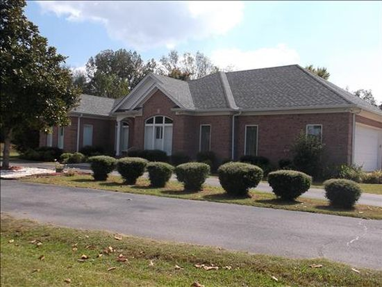 40 County Road 603, Corinth, MS 38834