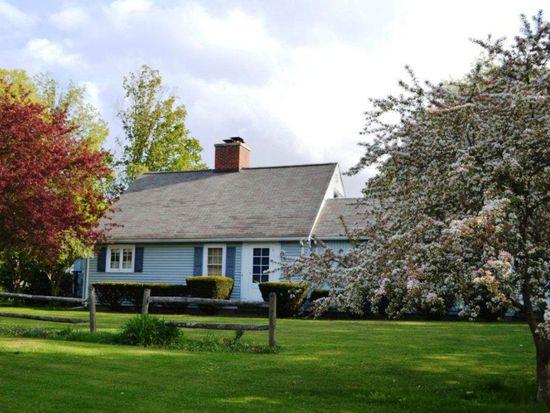 16 Pine St, Walton, NY 13856