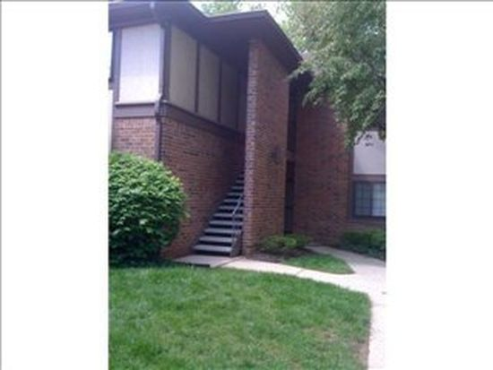 2128 Boston Ct APT B, Indianapolis, IN 46228