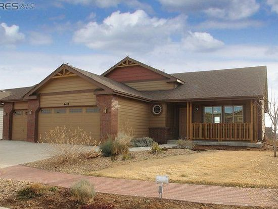 605 61st Ave, Greeley, CO 80634