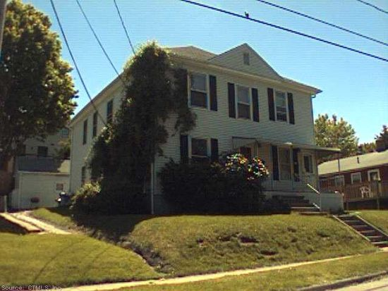 37 Norton St, Bristol, CT 06010