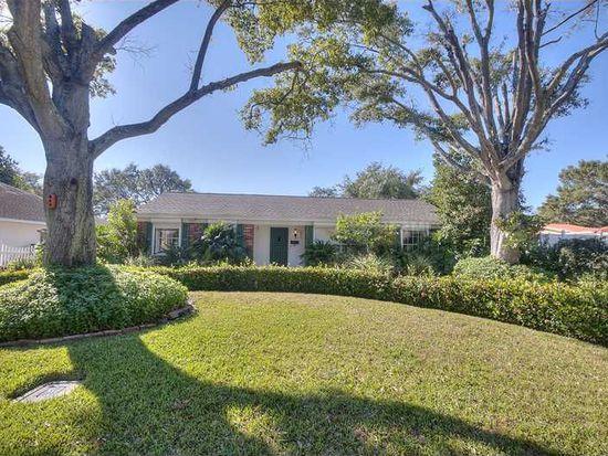 560 Madeira Ave, Tampa, FL 33606