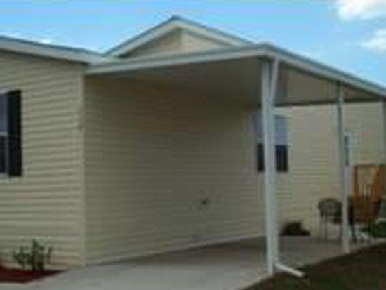 9017 Dale Dr, Tampa, FL 33615