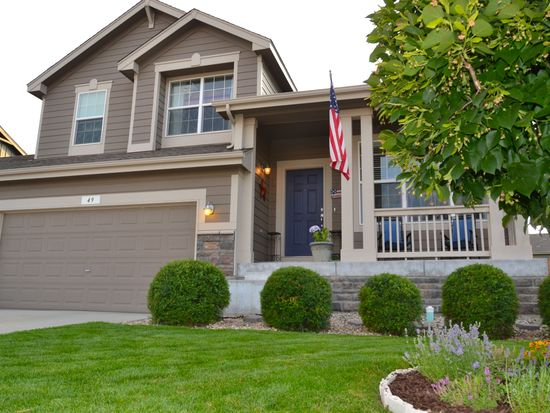 49 Saxony Rd, Johnstown, CO 80534