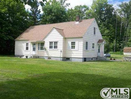 3288 Old Highway 69, Florence, WI 54121