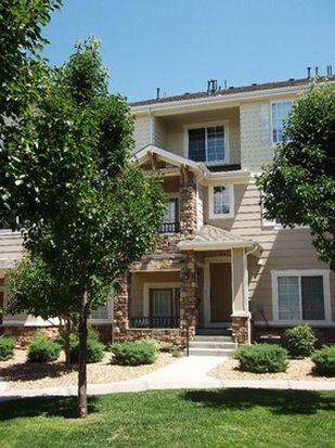 5255 Memphis St UNIT 1119, Denver, CO 80239