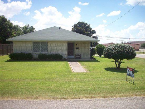 604 S 37th St, Nederland, TX 77627