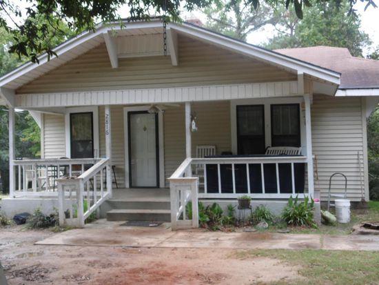 2816 Oakview Dr, Tupelo, MS 38804