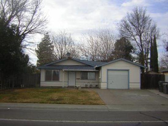 37 N Ashley Ave, Woodland, CA 95695