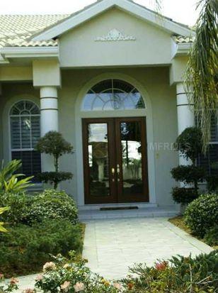 3550 Pennyroyal Rd, Port Charlotte, FL 33953