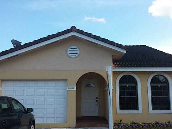 14222 SW 50th St, Miami, FL 33175