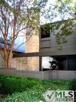 4035 Buena Vista St, Dallas, TX 75204