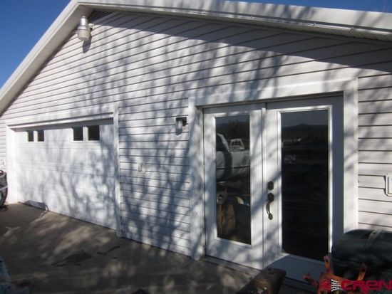 16323 Chipeta Rd, Montrose, CO 81403