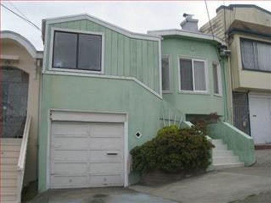 10 Brighton Ave, San Francisco, CA 94112