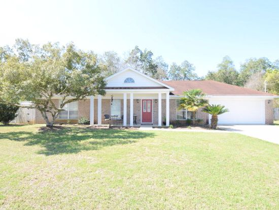 13071 Pointer Dr W, Foley, AL 36535