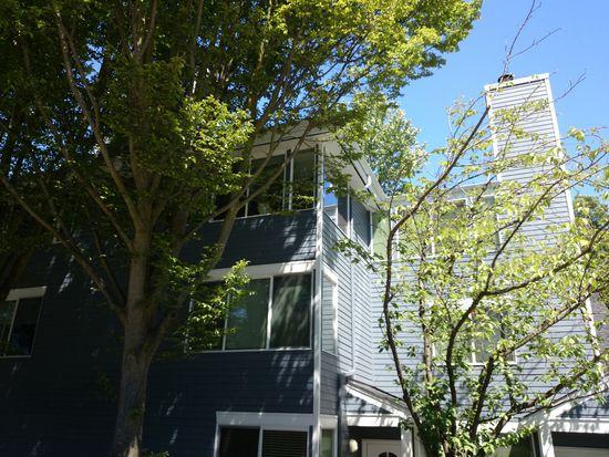 2328 10th Ave E APT 101, Seattle, WA 98102