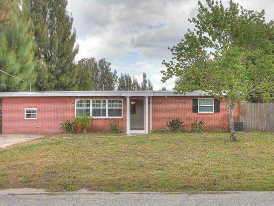 4115 W Olive St, Tampa, FL 33616