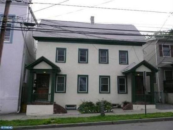 173 John St # 1, Princeton, NJ 08542