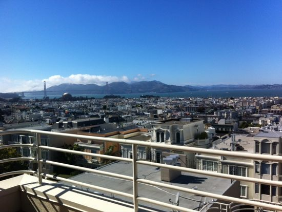 2139 Green St APT H, San Francisco, CA 94123