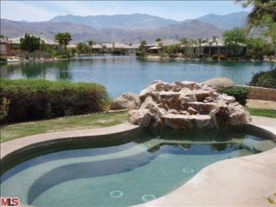 1 Cedar Lake Ct, Rancho Mirage, CA 92270