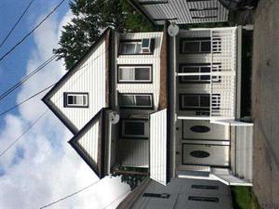 1713 Albany St, Schenectady, NY 12304